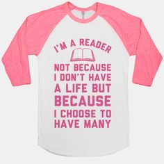 This shirt totally gets me #lookhumangiveaway
