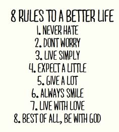Better life Tips How To Be - Better life Tips - - Better life Poster - I Want A Better life Quotes - Better life Wallpaper Cute Quotes, Great Quotes, Quotes To Live By, Inspirational Quotes, Motivational Board, Inspire Quotes, Amazing Quotes, The Words, Cool Words