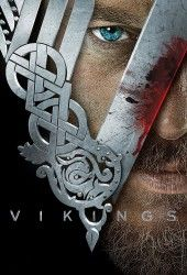 King Ecbert visits the developing Viking settlement as the first harvest is sown and rebuffs criticism from his leading nobles. In Mercia, the Wessex/Viking forces charge at the battle at the Hill of the Ash. In Kattegat, Harbard arrives in to the Great Hall and his mysterious aura fascinates Aslaug and Helga http://www.iwatchonline.to//episode/13510-vikings-s03e03#Qh7YTRSrKLJIQEQ3.99