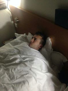 And in that moment, I swear we were all Tyler Joseph.<< yeah actually