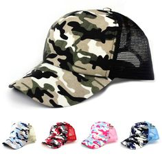 194ed1bc 19 Best Digital Camo Structured Baseball Cap with your Company Logo ...