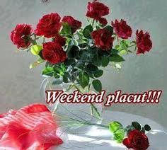 Imagini pentru weekend placut Plants, Chic, Love Pictures, Places, Shabby Chic, Elegant, Plant, Planets