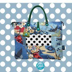 Gabs model Giorgia Purse Wallet, Diaper Bag, Handbags, Amazing, Style, Totes, Mothers Bag, Nappy Bags, Purses