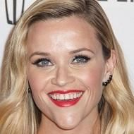 HAPPY BIRTHDAY!!!Reese Witherspoon -  BIRTHDAY:  March 22, 1976.    BIRTHPLACE:  Louisiana.    AGE:  39 years old.    BIRTH SIGN:  Aries.