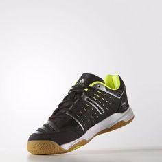best service b4582 7a1d7 Zapatillas Adidas Handball Essence 12 + Envio Gratis