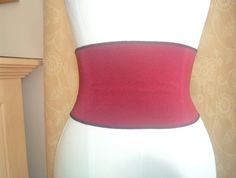 Waterproof Ostomy Covers | ... ostomy pouch covers, ostomy underwear and ostomy clothing for your