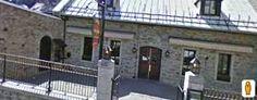 426 rue St-Gabriel Montreal, QC H2Y 2Z9, Canada