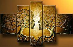 30 July ,...  Tree of Life