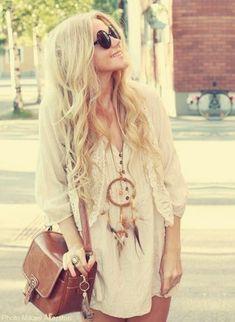 (15) clothes | Tumblr