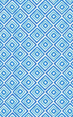 Download our April Blue Porcelain Digital Wallpapers and Backgrounds to brighten up your devices!