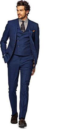 Suit_Blue_Plain_Lazio_P3966I