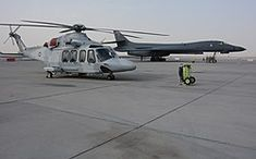 Al Udeid Air Base - Wikipedia Military Intervention, Royal Australian Air Force, Command And Control, C 130, Passenger Aircraft, Army Corps Of Engineers, Afghanistan War, Air Force Bases, Military Personnel