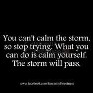 Image result for calming quotes