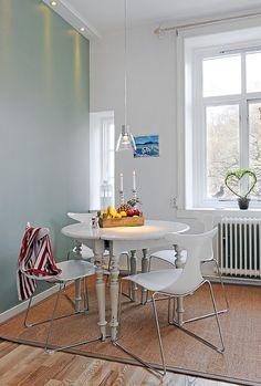 스웨덴 아파트 인테리어 ⑦ : 네이버 블로그