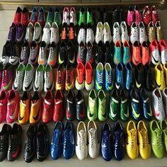 Shoe Rack, Salman Khan, Shoes, Amor, Zapatos, Shoes Outlet, Shoe Racks, Shoe, Footwear