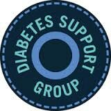 Clinical Research, Research Studies, Tight Budget, Making Ideas, Diabetes, Study, Money, Group, Type