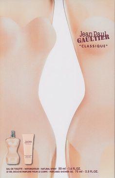 """http://www.stuntwinkel.nl/jean-paul-gaultier-giftset-jean-paul-gaultier-clas.html  In deze set vind U de eau de toilette """"Classique"""" 50 ML + de douchegel """"Classique"""" 75 ML van Jean Paul Gaultier"""