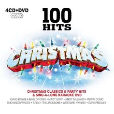 Christmas - By 100 Hits