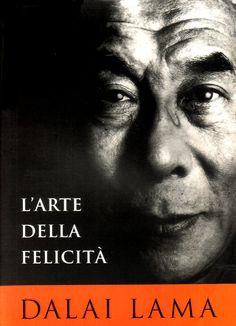+ Puravida - Fashion - Inspirations + Books + The Art of Happiness by The Dalai Lama + www.facebook.com/PuravidaFashion +