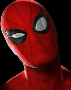 Learn To Draw Comics - Drawing On Demand Marvel Comics, Marvel Comic Universe, Marvel Art, Marvel Heroes, Spiderman Pictures, Spiderman Spider, Amazing Spiderman, Spiderman Costume, Spiderman Marvel