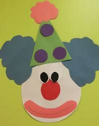 pre school crafts - Google Search