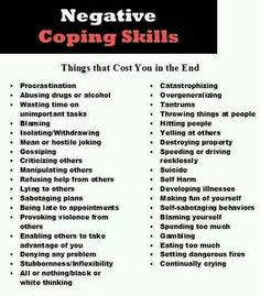 Things that cost you in the end