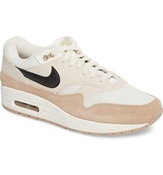 save off 15a60 643af Air Max 1, Nike Air Max, Nike Outfits, Nike Schuhe, Tennis