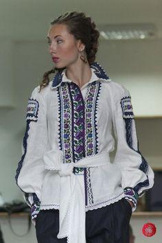 ukrainian fashion week-2012