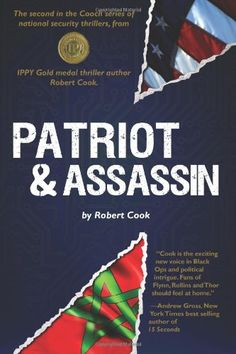 Patriot and Assassin by Robert Cook https://www.amazon.com/dp/0984315535/ref=cm_sw_r_pi_dp_x_Ne1hybMRMGCZK