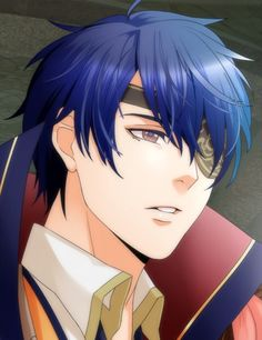Shall We Date?: Wizardess Heart+ | Yukiya - He is 'so' intrested in what she is saying
