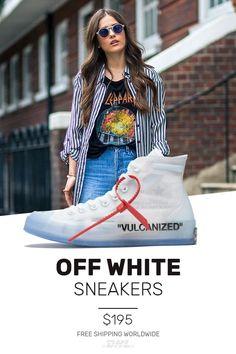 hot sale online dadc1 f2809 2019 In Bilder Besten Von 88 Schuhe Die wA1R6qx