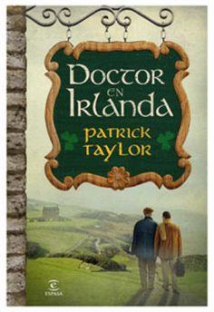 Doctor En Irlanda