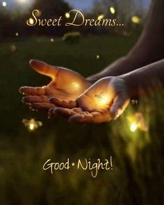 Gud Ni8 Images, Good Night Images Hd, Good Night Messages, Good Night Quotes, We Are All One, The Power Of Music, Encouragement, Nature Music, Shine Your Light