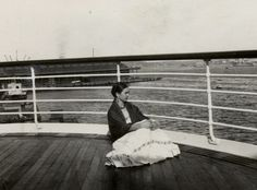 My Film Journal: The Life and Times of Frida Kahlo (2005)