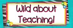 Hands-on, meaningful learning resources and teaching ideas for primary students. Kindergarten Websites, Teacher Websites, Teacher Stuff, Teaching Materials, Teaching Tools, Teaching Ideas, Preschool Ideas, Craft Ideas, Too Cool For School