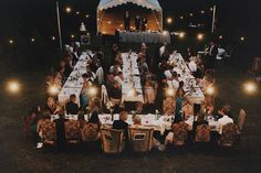 22e64230a4a32ad785e25dd19784e803  wedding reception layout reception ideas - How to Set Up Your Space and Get the Most out of Your Venue Layout