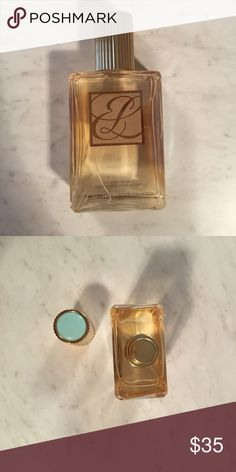 NEW Tom Ford Estée Lauder Azuree collection Oil From the Azuree Soleil collection, this is a New bottle of the Body Oil Spray 3.4 oz. Tom Ford and Estée Lauder limited edition collection. Tag: Sephora Sephora Makeup
