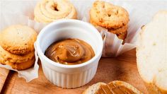 ... on Pinterest | Nut butter, Cookie butter and Homemade cookie butter