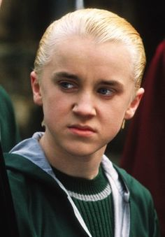 Slytherin Quidditch team - Harry Potter Wiki - Wikia