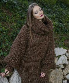 SweaterS : Photo