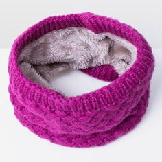203b362f1128 35 Best Scarves Hats Beanies images