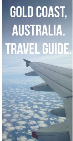 May 2017 - Gold Coast Australia. In this comprehensive travel guide you will read everything you need to know before visiting the Gold Coast. Gold Coast Australia, Visit Australia, Queensland Australia, Australia Visa, Australia Trip, Victoria Australia, Brisbane, Australia Travel Guide, Australia Destinations