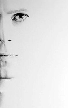 #eyelashes so soft #art