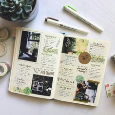 Smash books, art books, mail art, planners, stationery, notebooks, moleskin, inspiration, travel books, ideas, organization, sketch books, collages, diaries