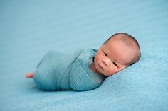 Nathaniel | Port Orchard Newborn Photographer