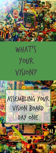 Assembling Your Vision Board Day One: Finding Your Images| What's your vision of the future?  Make it tangible with a vision board!  Show your future to the world and remind yourself daily what you're working towards! http://www.themultitaskingmissus.com/assembling-vision-board-day-one-finding-images/?utm_campaign=coschedule&utm_source=pinterest&utm_medium=The%20Multitasking%20Missus&utm_content=Assembling%20Your%20Vision%20Board%20Day%20One%3A%20Finding%20Your%20Images
