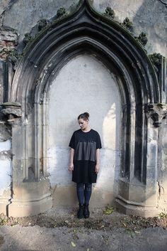 foto - Julie Hrnčířová styling a produkce - Jana Patočková Style, Swag, Outfits