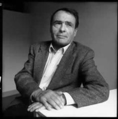 """Pierre Bourdieu - """"Les dominants n'ont qu'à être ce qu'ils sont pour être ce qu'il faut être""""."""