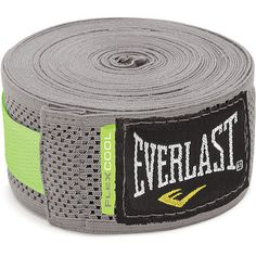 "New Everlast Flexcool Hand Wraps 180"" MMA Training Boxing."