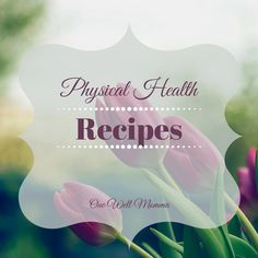 Healthy recipes to make when you are short on time. Keto, Whole Low Fat recipes to help lose or maintain weight Health Snacks, Health Diet, Health Fitness, Gluten Free Snacks, How To Slim Down, Free Food, Fitness Tips, Meal Planning, Food To Make